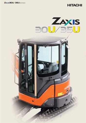 ZX30U-2