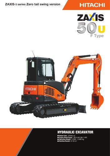 ZX50U-3F