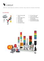 V5 Brochure product - 10
