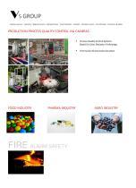 V5 Brochure product - 7