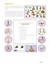 PAANI PRECISION PRODUCTS LLP CATALOG - 5