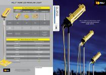 PELI™ 9600 LED MODULAR LIGHT