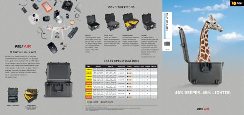 peli-air-deep-sizes-brochure