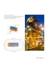 7200CB Barrel Multistage Pumps - 5