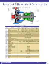 Goulds ICO i-FRAME® Series - 11