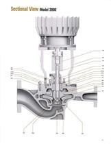 Goulds Model 3900 - 10