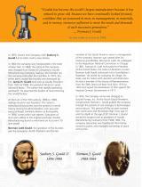 Goulds Pumps History Brochure - 3