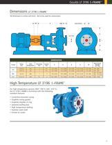 LF 3196 i-FRAME - 10
