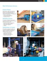 Mining & Mineral Processing - 3
