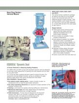 Products for the Water and Wastewater Industries - 5