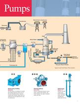 Pumps for Power Generation - 3