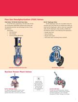 Pumps for Power Generation - 7