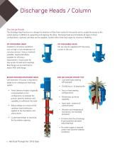 Vertical Pumps for the Oil & Gas Industry - 6