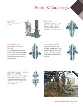 Vertical Pumps for the Oil & Gas Industry - 7