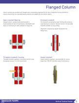 Vertical Turbine Pumps - 5
