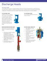 Vertical Turbine Pumps - 6
