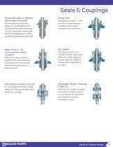 Vertical Turbine Pumps - 7