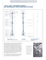 Wet Pit Column Pumps - 3