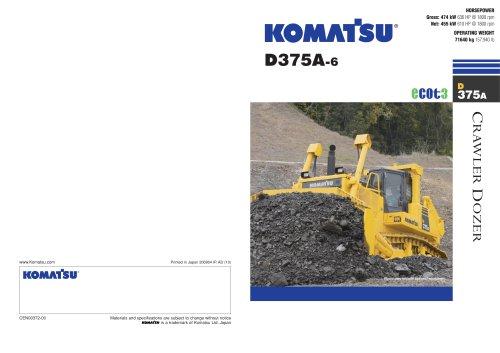 D375A -6