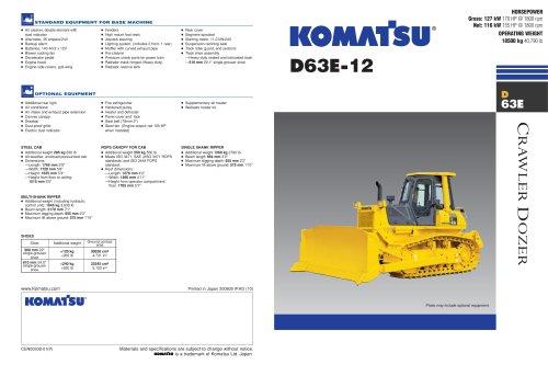 D63E-12