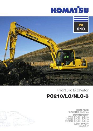 PC 210