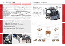 Boix Q-1800 Plaform and C-1 Erecting Machine - 2