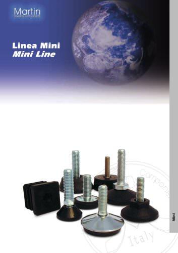 Mini Line