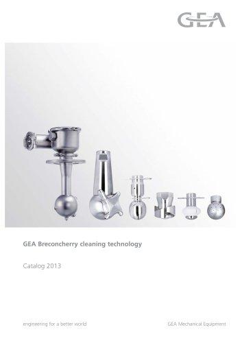 catalog 2013