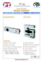 ASB & AST Brochure - 1
