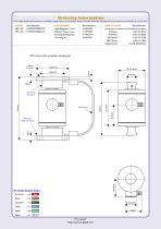 HPC Compression IP68 - 2
