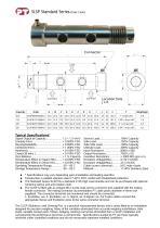 Load & Shackle Pins - 1