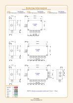PT100SB Summer & Junction Boxes - 2