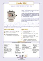 SSC Brochure - 1