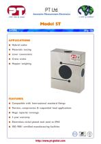 ST Brochure - 1