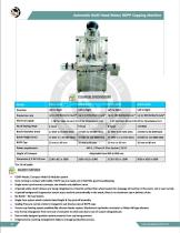 N.K. INDUSTRIES ALL PRODUCT cataloge 1 - 11