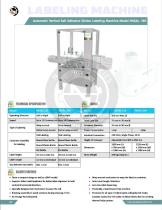 N.K. INDUSTRIES ALL PRODUCT cataloge 1 - 3
