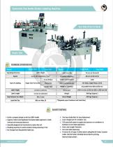 N.K. INDUSTRIES ALL PRODUCT cataloge 1 - 4