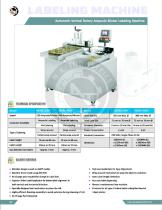 N.K. INDUSTRIES ALL PRODUCT cataloge 1 - 5