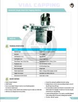 N.K. INDUSTRIES ALL PRODUCT cataloge 1 - 8