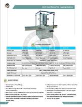 N.K. INDUSTRIES ALL PRODUCT cataloge 1 - 9