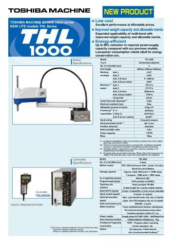 THL1000
