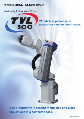 TVL500