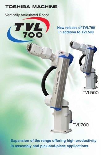 TVL700