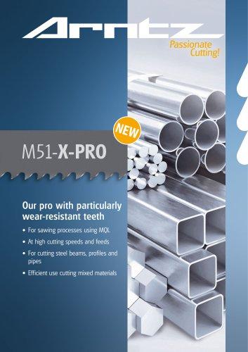 M51-X-PRO