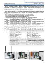 NSBox-122 | 121 - 1
