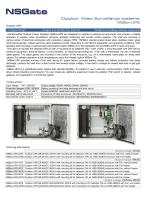 NSBox-UPS - 1