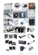 NSGate Product Catalog 2021 - 11