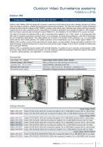NSGate Product Catalog 2021 - 13