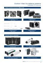 NSGate Product Catalog 2021 - 5