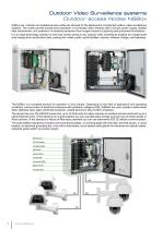 NSGate Product Catalog 2021 - 6